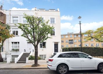 Thumbnail 2 bedroom property for sale in Cornwall Cresent, London