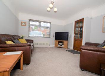 Thumbnail 4 bed detached house for sale in Askrigg Close, Accrington, Lancashire