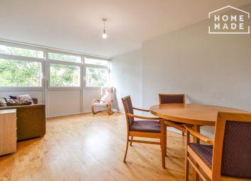 Thumbnail 3 bed flat to rent in Ladbroke Road, London