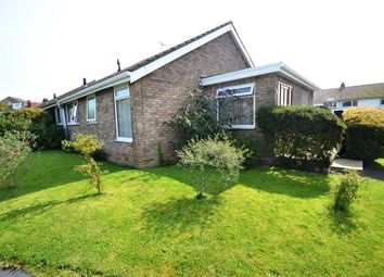 Thumbnail 2 bed semi-detached bungalow for sale in Southwold, Eastfield, Scarborough