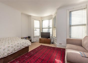 4 bed terraced house for sale in Chapter Road, Dollis Hill, London NW2