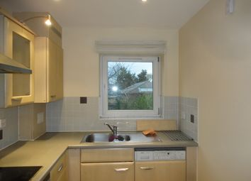 Thumbnail 2 bed flat for sale in 463 High Road, Harrow Weald