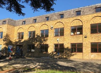 Thumbnail Office to let in Bridge House, Hanworth Road, Feltham, Middlesex