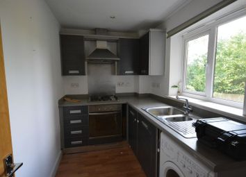 Thumbnail 2 bed flat for sale in Roland House, Harris Place, Maidstone, Kent