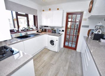 3 bed semi-detached house for sale in Sussex Road, Maidstone ME15
