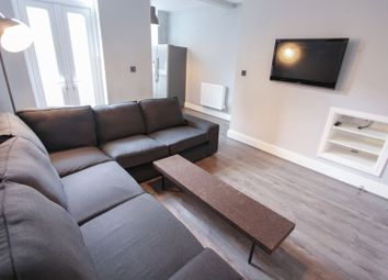 Thumbnail 6 bed terraced house to rent in Redgrave Street, Liverpool