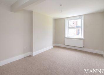 Thumbnail 1 bedroom property to rent in 1A Wickham Road, Beckenham