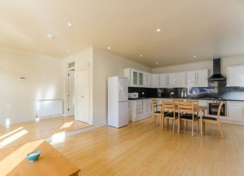 Thumbnail 3 bed maisonette to rent in Alric Avenue, New Malden