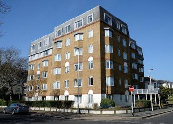 Thumbnail 1 bed property for sale in Oakland Court, Gratwicke Road, Worthing