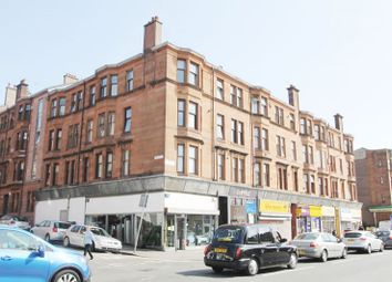 Thumbnail Commercial property for sale in 544, Dumbarton Road, Partick, Glasgow G116Sw