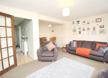 3 bed semi-detached house for sale in Martin Close, Neath Hill, Milton Keynes MK14