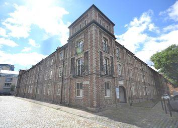 1 bed flat to rent in Rosemount Buildings, Edinburgh EH3