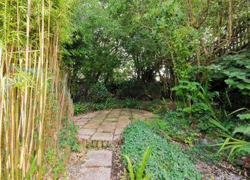 Thumbnail 1 bedroom terraced house for sale in Birch Grove, Hayle