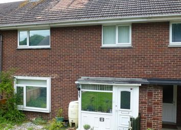 Thumbnail 5 bed semi-detached house to rent in Garbett Road, Winchester