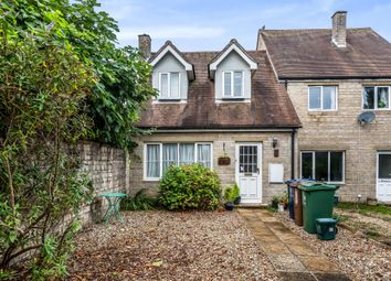 Thumbnail 2 bed end terrace house for sale in Cowley, Oxford