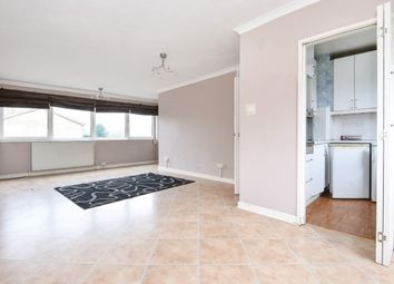 Thumbnail 3 bedroom property to rent in Sparrow Drive, Orpington