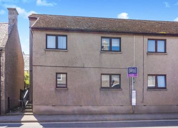 3 bed semi-detached house for sale in St. Ninian Road, Nairn IV12