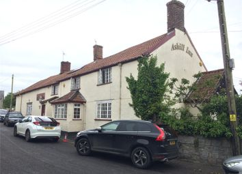 Thumbnail Hotel/guest house for sale in Ilminster, Somerset