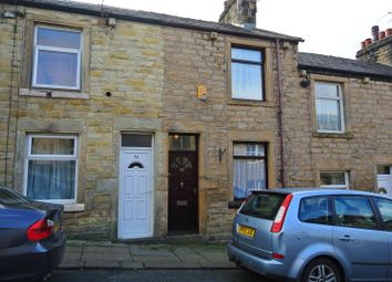 Thumbnail 2 bed terraced house for sale in Melrose Street, Lancaster