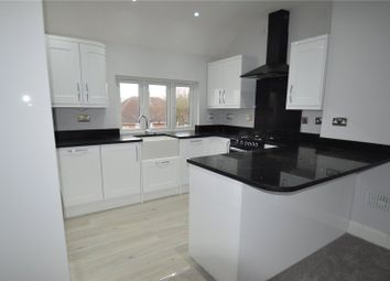 Thumbnail 2 bed property to rent in Blenheim Park Road, South Croydon