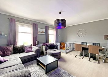 2 bed maisonette for sale in High Street, Northwood, Middlesex HA6