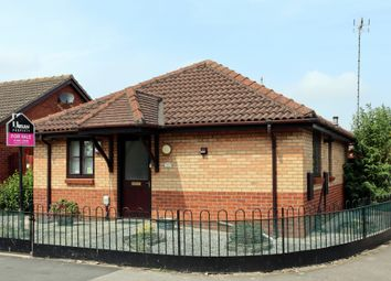 2 bed bungalow for sale in Preston Road, Hull, Yorkshire HU9