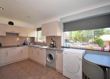 Thumbnail 3 bed terraced house for sale in Glengall Road, Woodford Green, Essex
