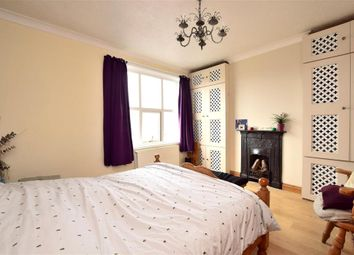 2 bed terraced house for sale in Ewhurst Road, Brighton, East Sussex BN2