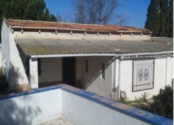 Thumbnail 2 bed villa for sale in Sax, Alicante, Spain