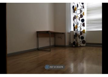Thumbnail 2 bed flat to rent in London Road, Wembley