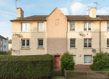Thumbnail 1 bedroom flat for sale in 267/3 Easter Road, Edinburgh