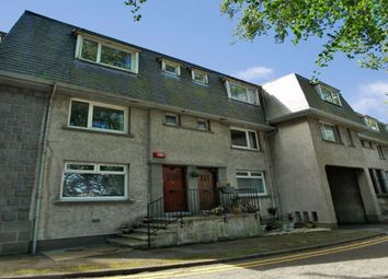 Thumbnail 1 bed flat to rent in Marine Court, Aberdeen
