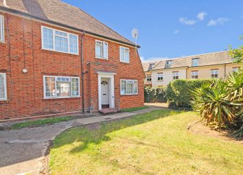 2 bed maisonette for sale in Oldfield Lane South, Greenford UB6