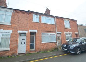 4 bed terraced house for sale in Havelock Street, Kettering NN16