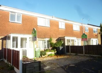 Thumbnail 3 bed property to rent in Byron Way, Catshill, Bromsgrove
