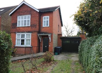 Thumbnail Room to rent in Rosemont Road, London, Greater London.