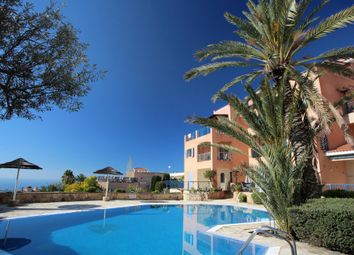 Thumbnail 1 bed apartment for sale in Tala, Paphos, Cyprus