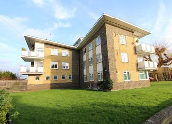 Thumbnail 2 bedroom flat for sale in Telegraph Road, Deal