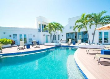 Thumbnail 3 bed property for sale in Villa Blue Caribe, Blue Mountain, Providenciales, Turks And Caicos