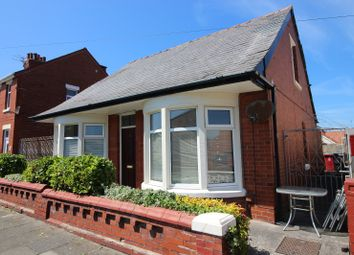 Thumbnail 3 bed bungalow to rent in Cumbrian Ave, Blackpool