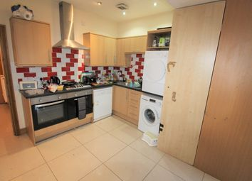 Thumbnail 7 bed property to rent in Thesiger Street, Cathays, Cardiff