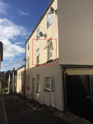 Thumbnail 1 bedroom flat to rent in Lawn Hill, Dawlish