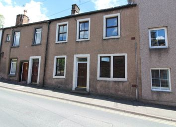 Thumbnail 1 bed property to rent in Fell Lane, Penrith