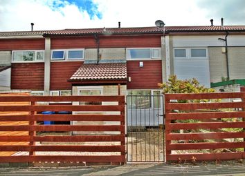 Thumbnail 3 bed terraced house for sale in Westmorland Rise, Peterlee