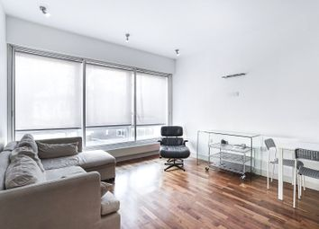 1 bed property to rent in Shaftesbury Avenue, London WC2H