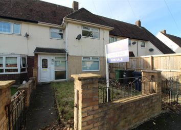 2 bed terraced house for sale in Pembroke Avenue, Birtley, Chester-Le-Street, Co.Durham DH3