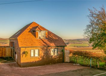 Thumbnail 2 bed cottage for sale in Bromsash, Ross-On-Wye