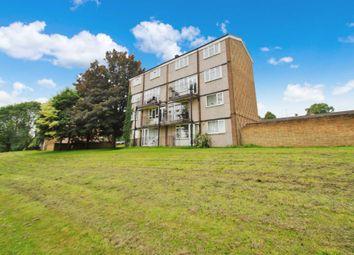 Thumbnail 1 bedroom flat for sale in Wood View, Hemel Hempstead
