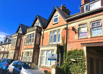 Thumbnail 3 bed terraced house for sale in Victoria Street, Shaftesbury