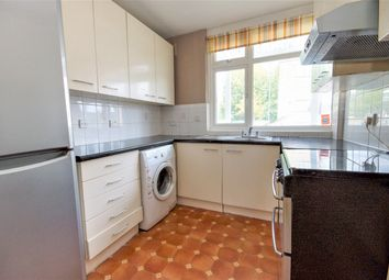 Thumbnail 2 bedroom end terrace house to rent in Nursery Road, Pinner